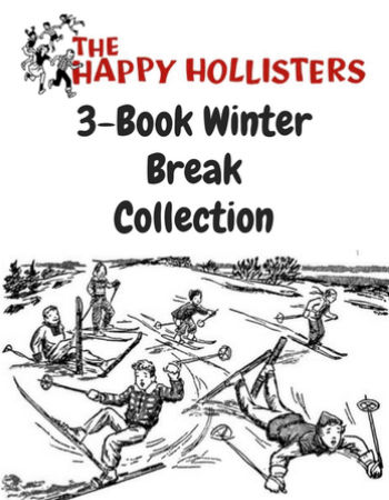3-book-winter-break-collection