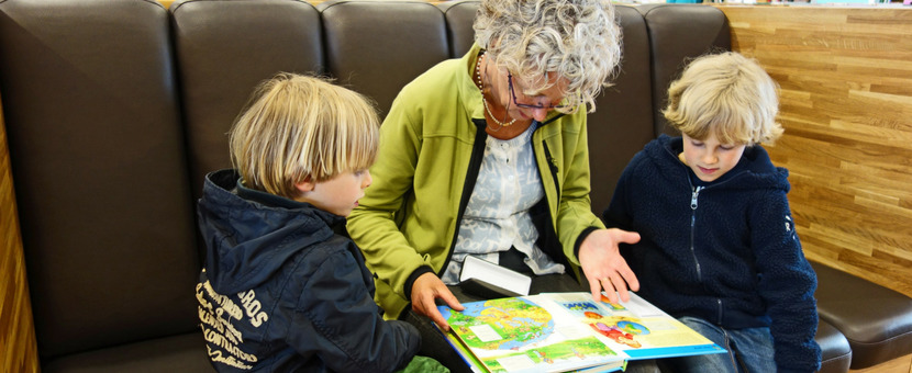 Why-You-Should-Read-to-Kids