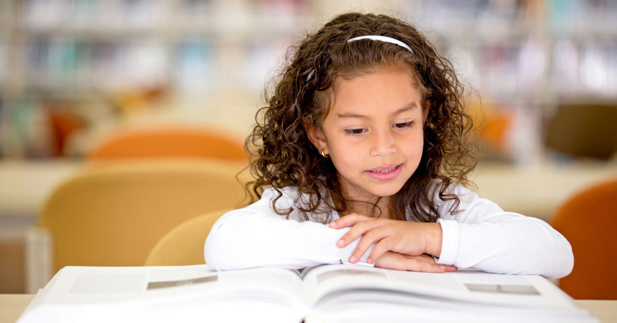 international-childrens-books-online