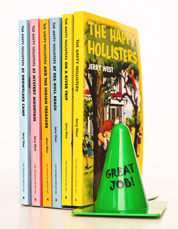 HH-6-Book-Collections2