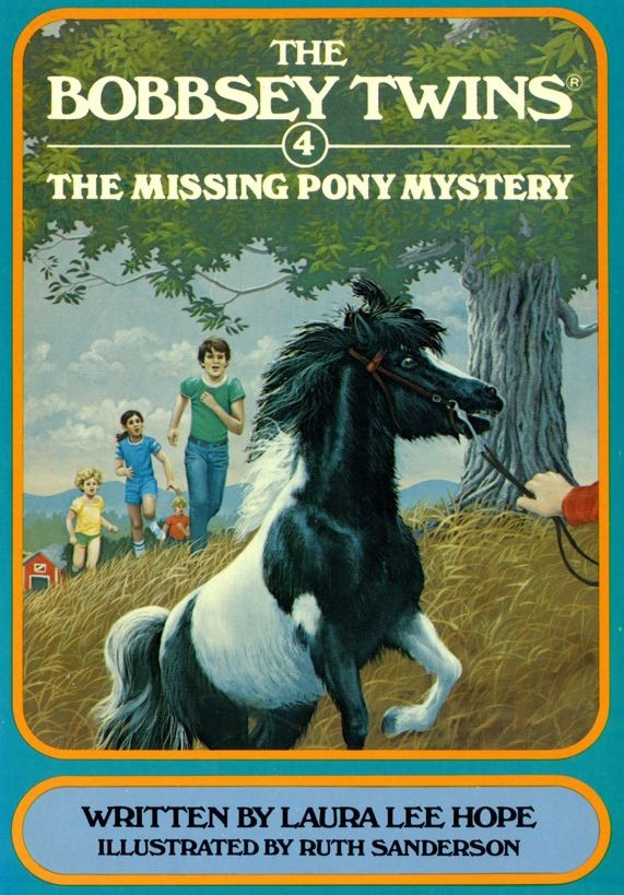 Missing_Pony_Bobbsey