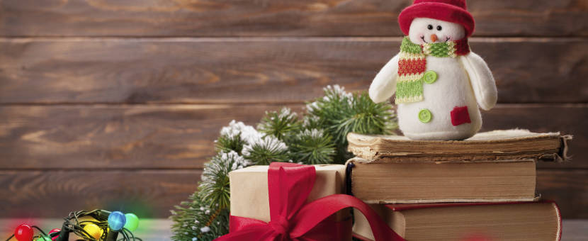 books-for-holiday-gifts
