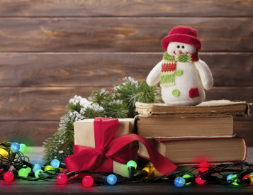 books-for-holiday-gifts1