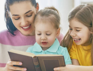 homeschool-reading-list1