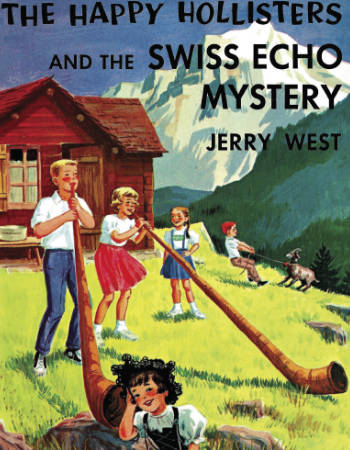 swiss-echo-mystery