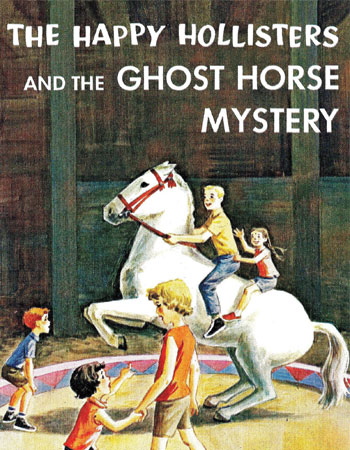 ghost-horse-happy-hollister-cover