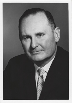 Author Jerry West - Andrew E. Svenson publicity photo