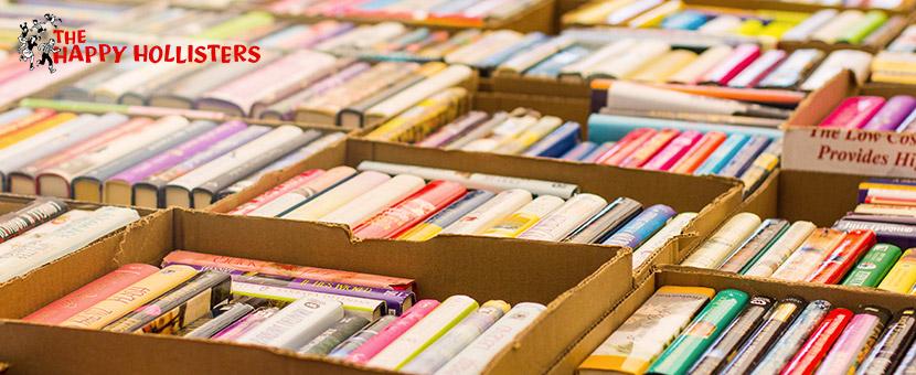 a-book-fair