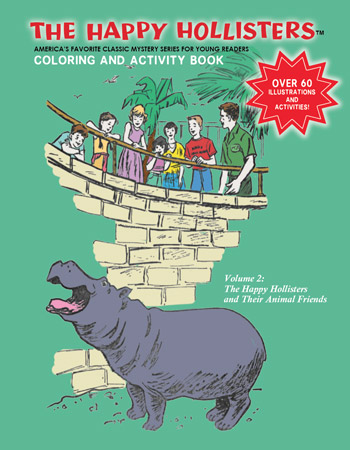 Happy-Hollisters-Coloring-Activity-Book-Feature