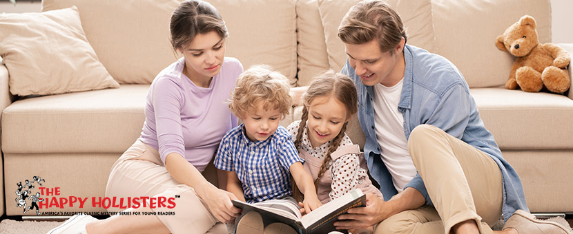 how-to-get-your-children-interested-in-reading