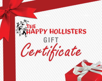 Happy-Hollisters-Gift-Certificate