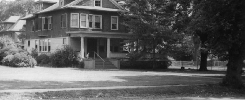 haunted-houses