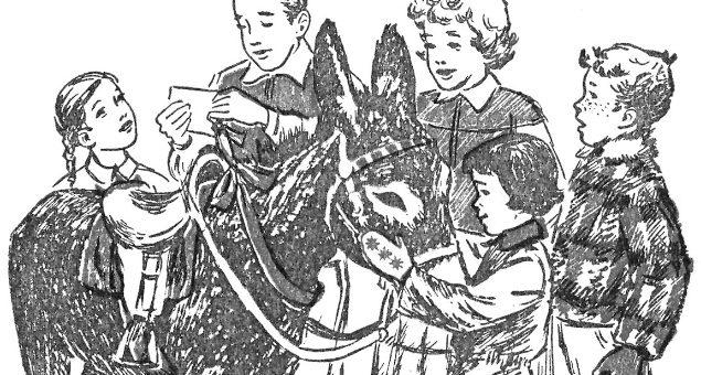 domingo-the-donkey