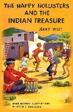 The-Happy-Hollisters-and-the-Indian-Treasure