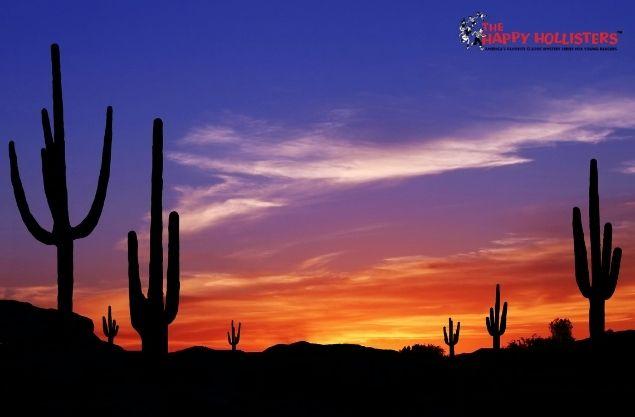 american-southwest