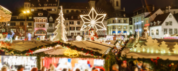 European-Christmas-Traditions