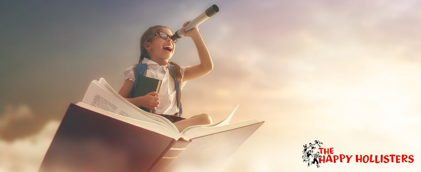 the-effects-of-reading-on-child-development
