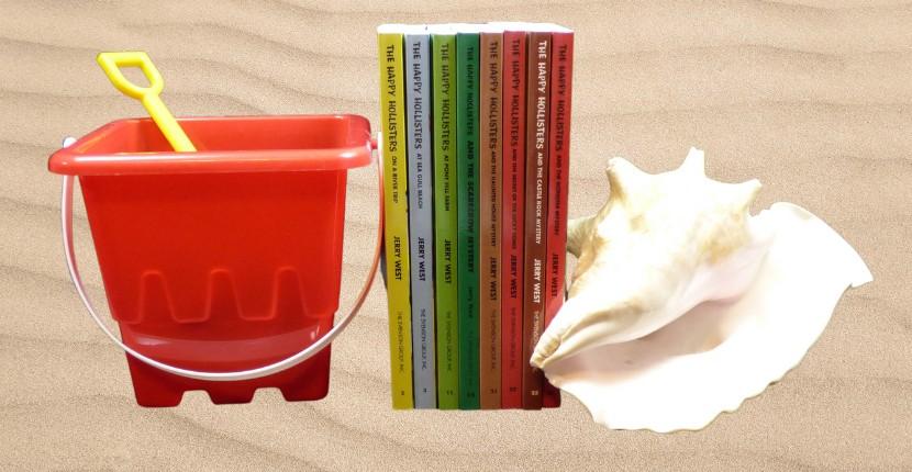 beachy-keen-fun