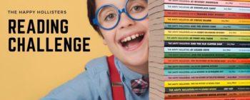 happy-hollisters-reading-challenge