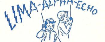 lima-alpha-echo