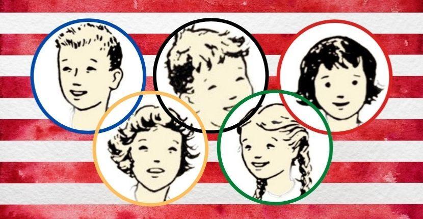 celebrate-the-summer-olympics