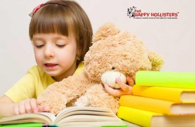monster-books-for-kids