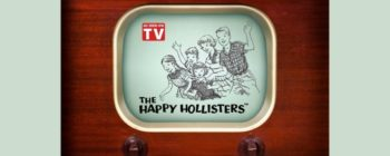 fifties-and-sixties-tv-families