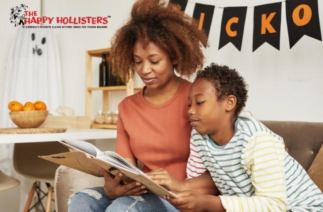 halloween-stories-for-kids
