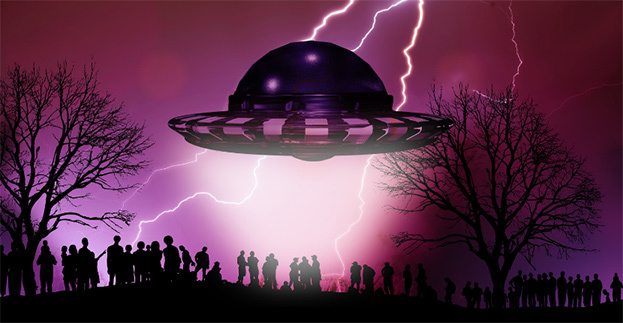 flying-saucers-reported